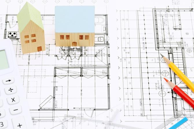 建設業コースのイメージ画像